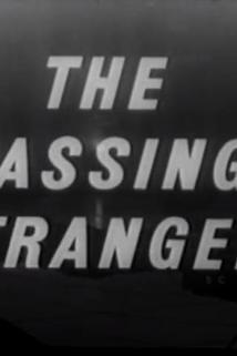Passing Stranger
