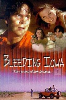 Bleeding Iowa