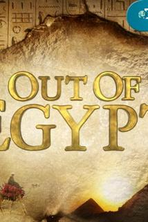 Out of Egypt  - Out of Egypt