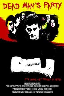 Dead Man's Party  - Dead Man's Party