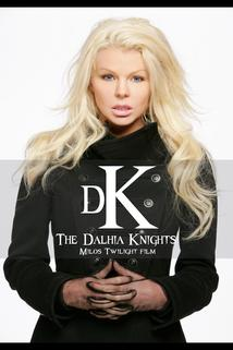 The Dalhia Knights