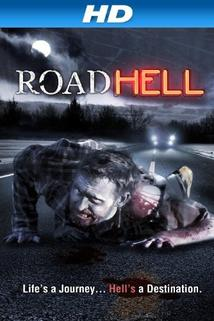 Road Hell  - Road Hell