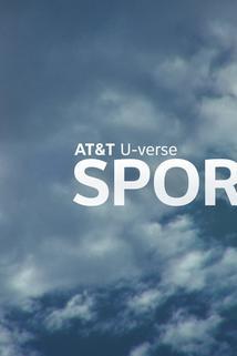 U-verse Sports