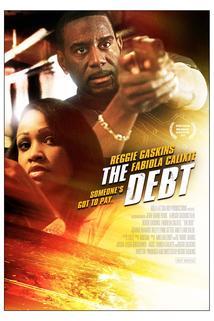 The Debt  - The Debt