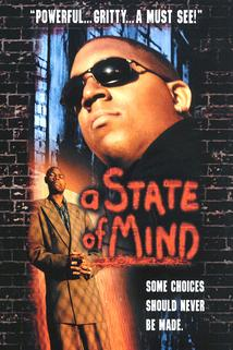 A State of Mind  - A State of Mind