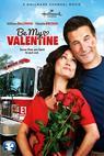 Kouzelný Valentýn (2013)