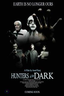 Hunters of the Dark