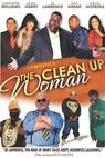 JD Lawrence's the Clean Up Woman