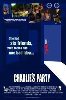 Charlie's Party