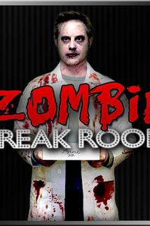 Zombie Break Room
