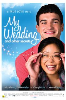 My Wedding and Other Secrets  - My Wedding and Other Secrets