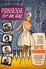 Prinsesse for en dag (1962)