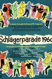 Schlagerparade