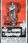 The Ups and Downs of a Handyman (1976)