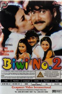 Biwi No. 2