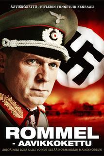 Rommel  - Rommel