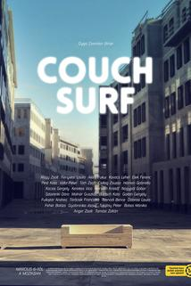 Couch Surf