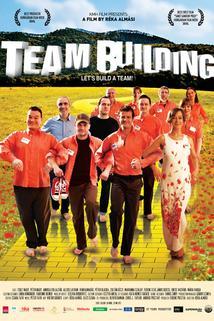 Team Building  - Team Building