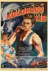 Kolorádó Kid (2010)
