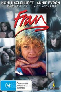 Fran  - Fran