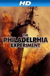 Experiment Philadelphia