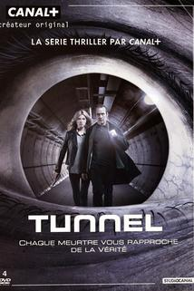 The Tunnel  - The Tunnel