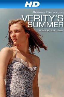 Verity's Summer