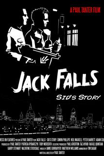 Jack Falls: Sid's Story