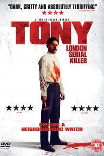 Tony  - Tony
