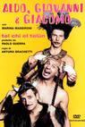 Tel chi el telùn (1999)