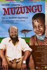 Muzungu