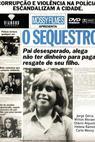 O Seqüestro (1981)