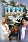 Ribeirão do Tempo (2010)