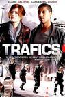 Trafics (2012)