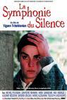 Symfonie ticha (2001)