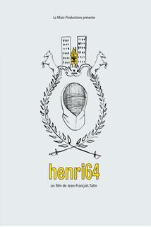Henri 64