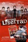 Operation Libertad (2012)