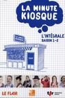 La minute Kiosque (2007)