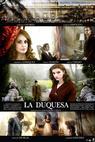 La duquesa (2010)