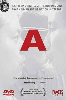 A +  - A +