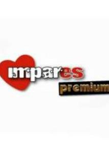 Impares premium