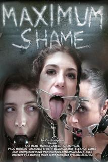 Maximum Shame