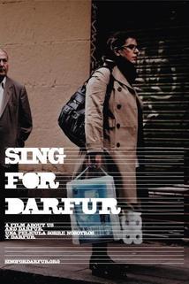 Sing for Darfur  - Sing for Darfur