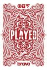 Played (2013)