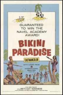 Bikini Paradise  - Bikini Paradise