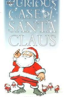 The Curious Case of Santa Claus