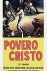 Povero Cristo (1976)