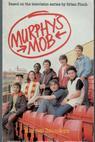 Murphy's Mob (1986)