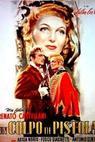 Výstřel (1942)