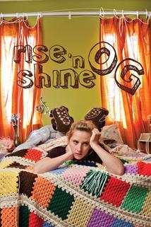 Rise 'n Shine Og  - Rise 'n Shine Og